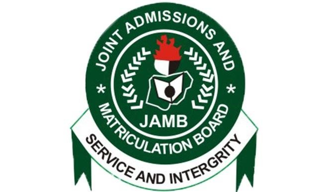 2019 JAMB Candidate Arrested For Paying N10,000 To Upgrade His UTME Scores