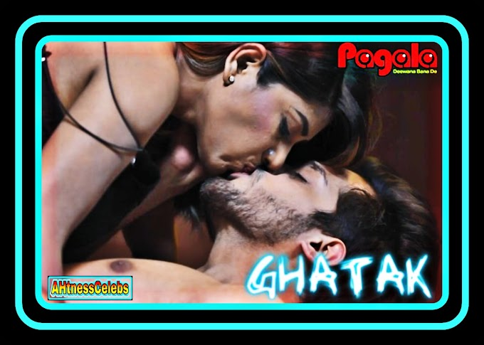 Ghatak (2021) – Pagala Hindi Short Film