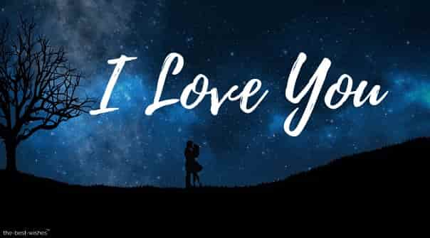 good morning wallpaper of i love you