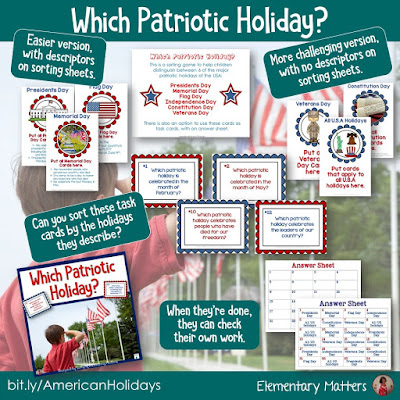 https://www.teacherspayteachers.com/Product/American-Holidays-A-Sorting-Game-248490?utm_source=blog%20post&utm_campaign=which%20patriotic%20holiday