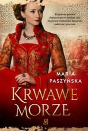 http://lubimyczytac.pl/ksiazka/4801910/krwawe-morze