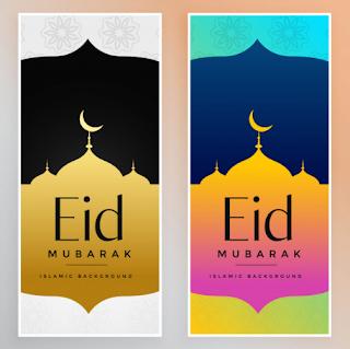 eid ul adha namaz
