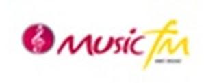 MBC - Music FM