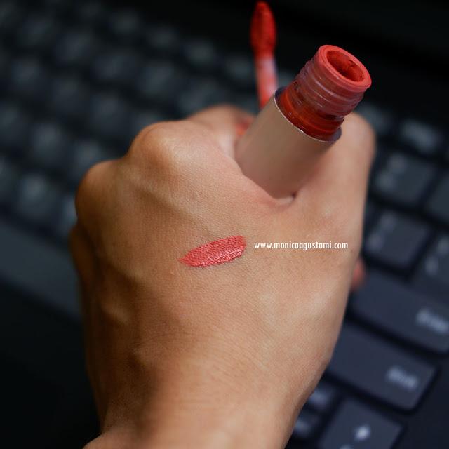 produk untuk makeup mata anti ribet