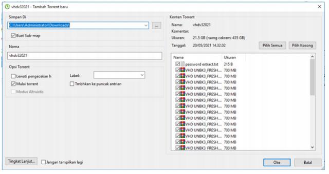 Panduan Download VHD Puspresnas KSN 2021 7.png