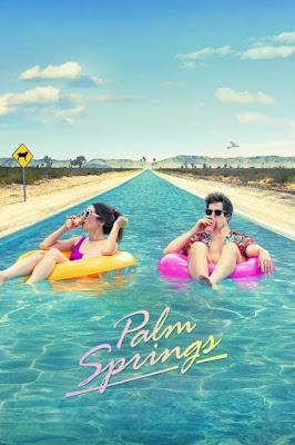 Palm Springs [2020] [Custom HD] [DVDR] [NTSC] [Subtitulado]