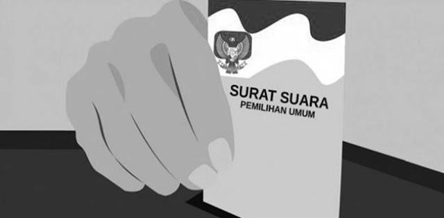Pikirkan Keselamatan Rakyat, HMI Desak Mendagri, KPU Dan DPR Tunda Pilkada Serentak 2020