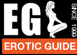Erotic Guide