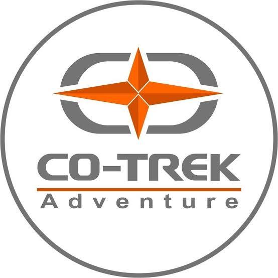 Review carrier co trek ,carrier mewah dengan harga 400 ribuan