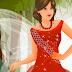 لعبة الفراشة الجميلة - العاب بنات