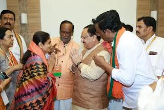 धनंजय सिंह कांग्रेस में शामिल हुए या नहीं, इस खबर से हो जाएगा स्पष्ट   #NayaSaberaNetwork
