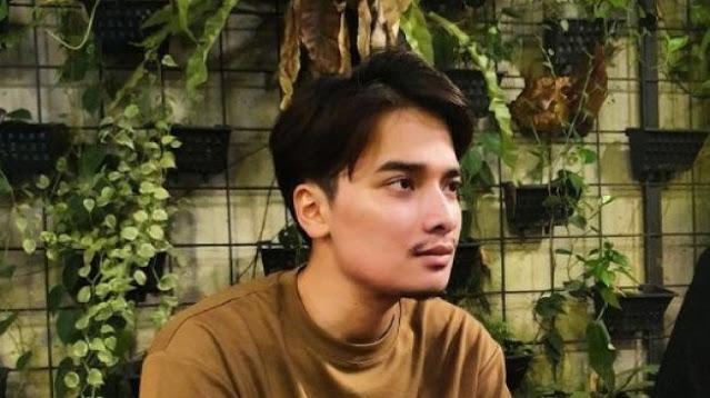 Potret Diduga Alvin Faiz di Hotel Viral, Curhatan Larissa Chou Soal Zina Terbukti?