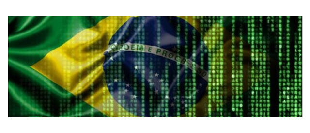 Apesar da crise, mercado de TI brasileiro cresceu 9,2% em 2015.
