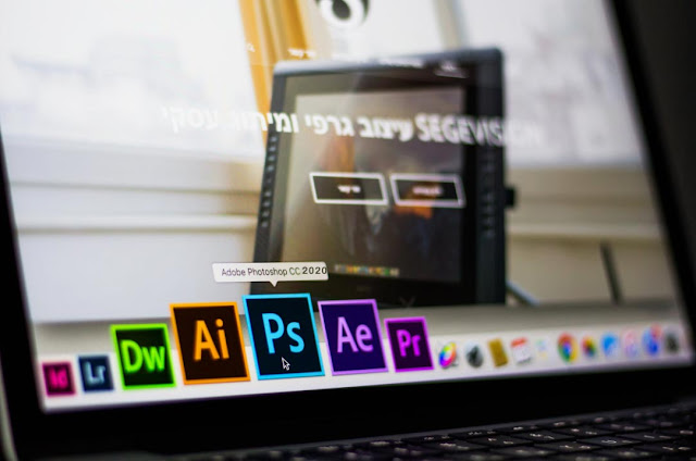 Photoshop Download 2020 adobe photoshop latest version for the computer  logo design