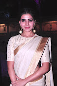 samantha at shamshabad-thumbnail-7
