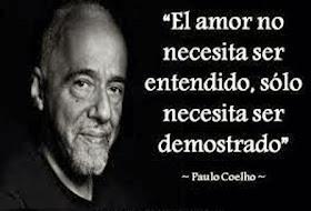 Frases D Amor Con Imagenes Frases Poemas De Amor Amistad