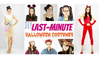 diy-halloween-costumes-for-adults