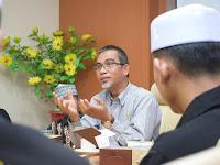 PT. Perkebunan Sumatera Utara Harus Segera disehatkan Kembali. Hadian : Jangan ada oknum manajemen yang cari keuntungan pribadi