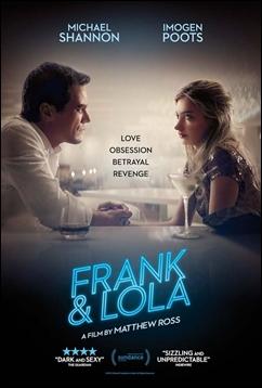 Baixar Frank & Lola Dublado Grátis