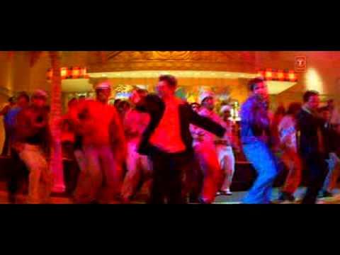 Dil Di Nazar Song Download Maine Pyaar Kyun Kiya 2005 Hindi