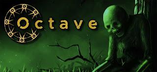Game Octave Apk Full Versi Terbaru v1.1.8.1