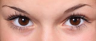 आंखों को स्वस्थ निरोग रखने के तरीके, Eye- Care- Tips- in- Hindi, natural- eye- care- tips , SIMPLE- TIPS- FOR- HEALTHY- EYES, आँखों की देखभाल
