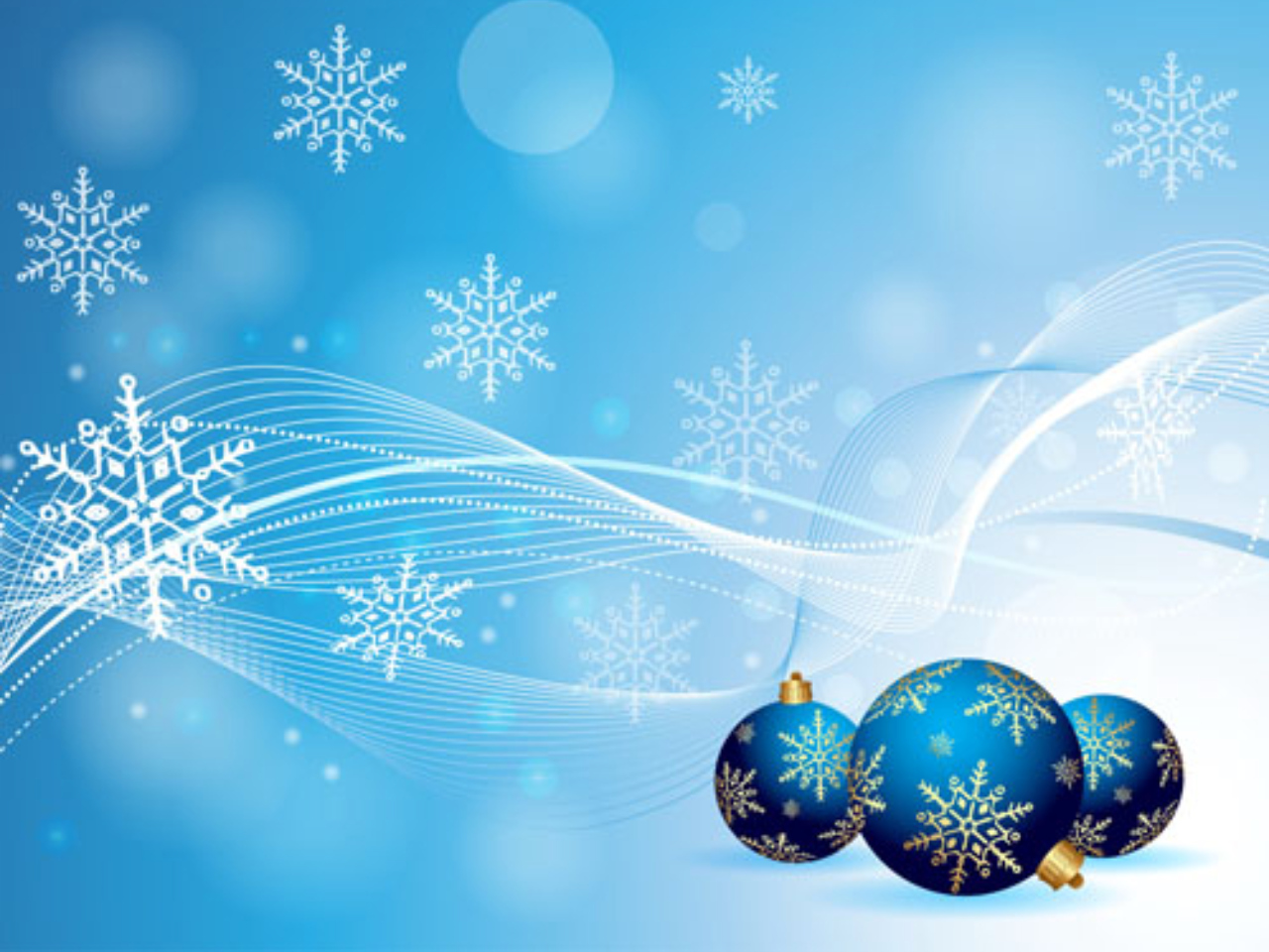 Free christmas wallpapers - Free christmas images for desktop wallpaper ...