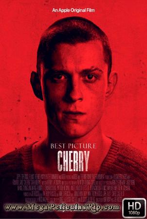 Cherry [1080p] [Latino-Ingles] [MEGA]