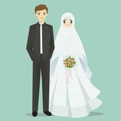 Karakteristik Keluarga Islami