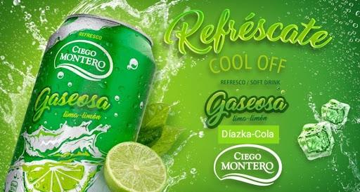Laboratorios del régimen suspenden el nuevo refresco que hubiera comercializado Ciego Montero