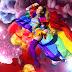 Reggaetón Pride: uma playlist para celebrar o Dia do Orgulho LGBT