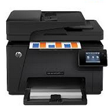 HP Colour LaserJet Pro MFP M177fw Driver Download