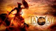 Saif, Ajay, Kajol New Upcoming 2020 Epic movie Taanaji latest poster release date star cast, 2020 hit or flop
