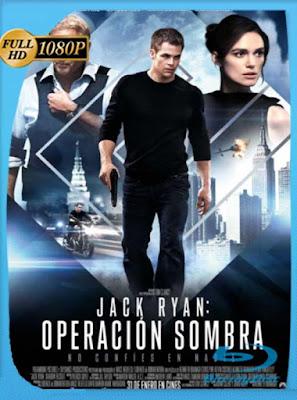 Jack Ryan Operación sombra (2013) HD [1080p] latino[GoogleDrive] RijoHD