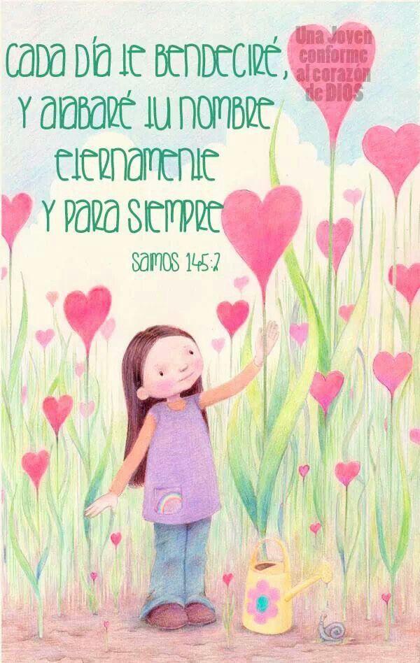 imagenes-bendiciones-cristianas-44