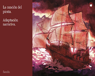 https://storybird.com/books/la-cancion-del-pirata-adaptacion-narrativa/?token=swcg9x2jcr