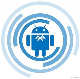 Атаки на Bluetooth