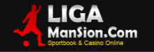 Ligamansion | Login Daftar Sbobet Online