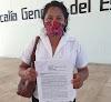 Candidata de MC a la presidencia municipal de Abalá, denuncia violencia política en razón de género