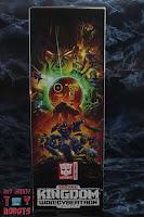 Transformers Kingdom Galvatron Box 04