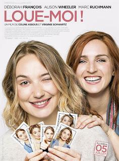 http://www.allocine.fr/film/fichefilm_gen_cfilm=251244.html