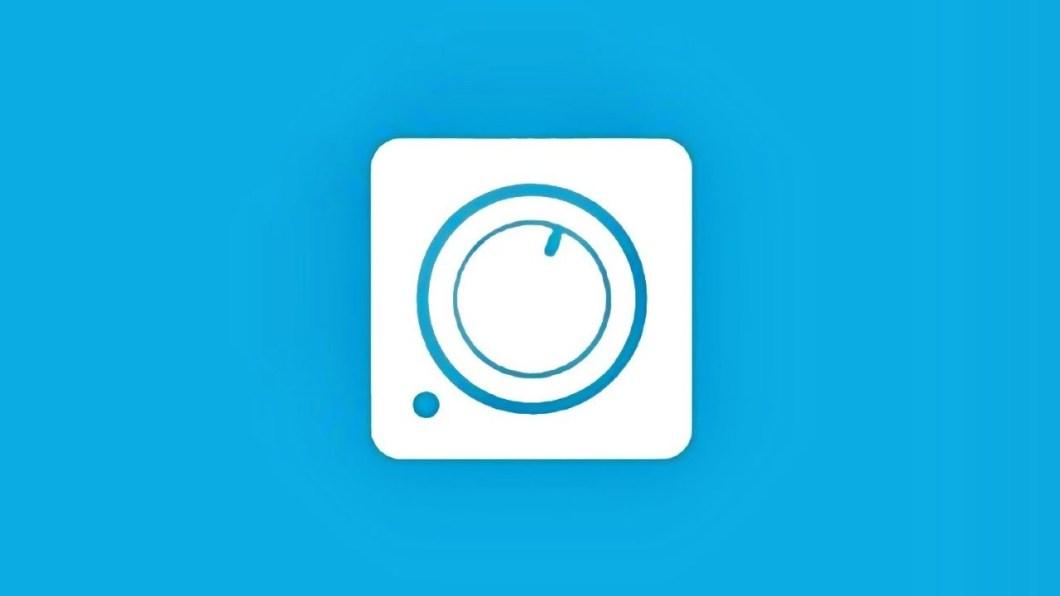 A'real tasik: Avee Music Player (Pro) Mod Apk 1 2 83 [Premium]