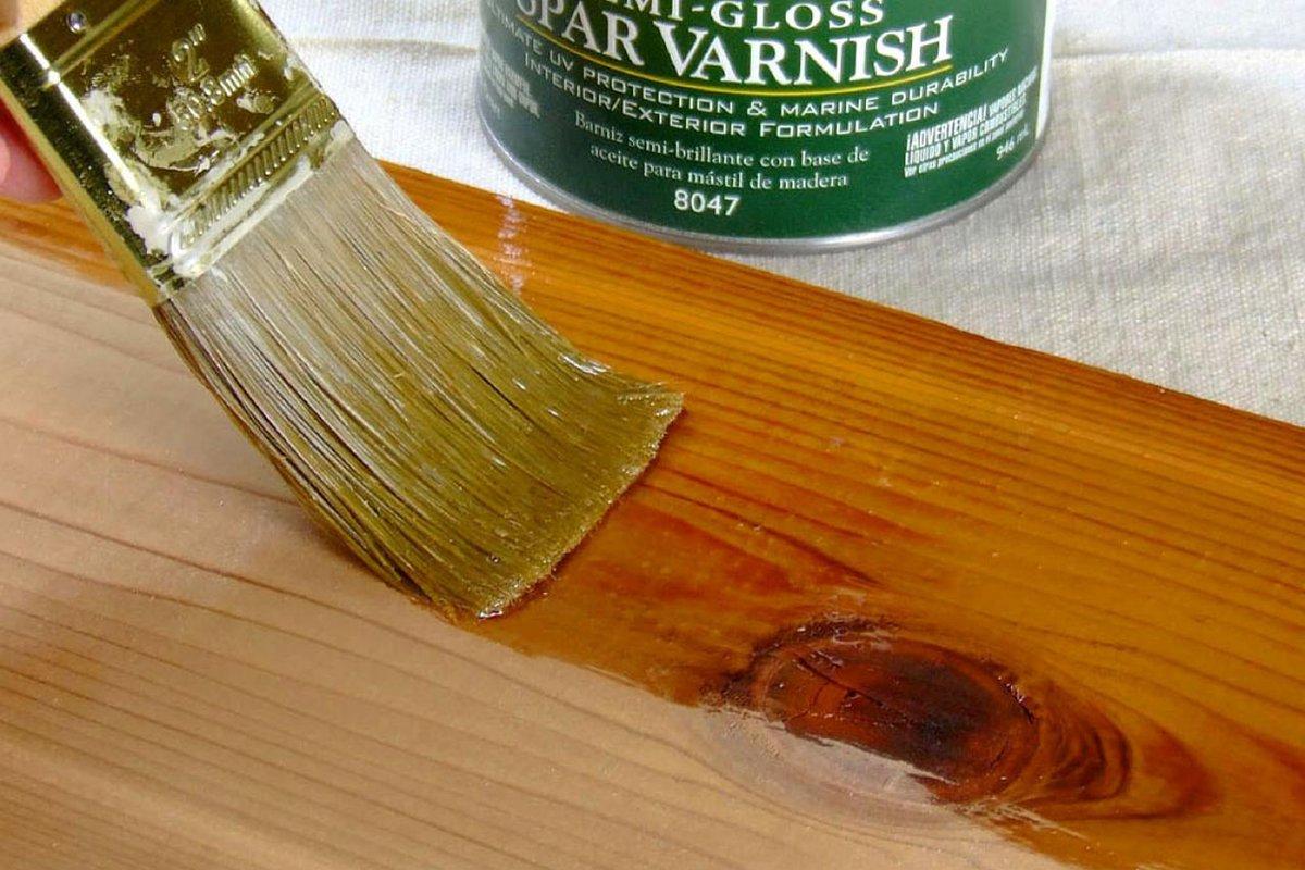 3 sản phẩm đặc trưng của Hòa Phát sử dụng sơn PU