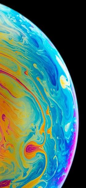 iPhone max wallpaper wallpaper