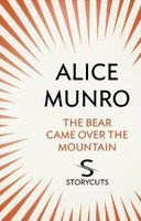 Xa Cách - Alice Munro