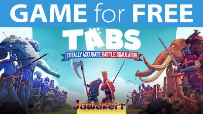 tabs game,download,tabs free download,game,how to download tabs,how to download tabs for free,how to download tabs on android,how to download totally accurate battle simulator,how download tabs,download tabs 2020,cara download tabs,download tabs for free,tabs unit creator download,totally accurate battle simulator game,cara download tabs di laptop,games,cara download tabs di android,game android,download tabs,tabs download,download mods,ragdoll games,download tabs unit,cara mudah download tabs