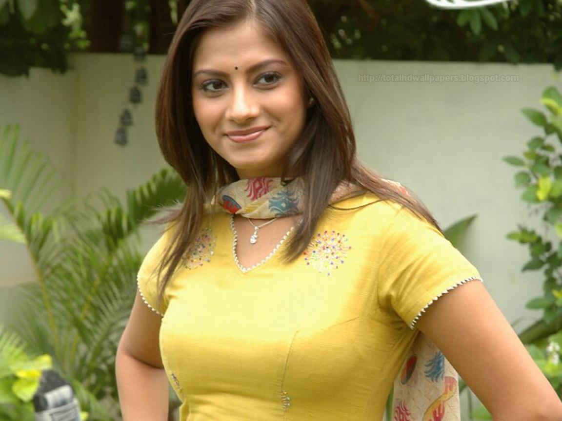 Bollywood Actress Hd Wallpapers Hollywood Actress Hd -9206