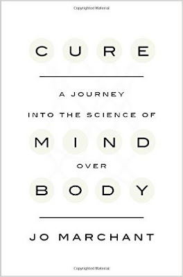 cure-journey-into-science-of-mind-over-body