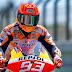 Jelang MotoGP Spanyol 2021: Marquez dan Memori Horor di Jerez