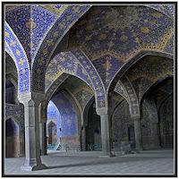 arsitektur+islam+01
